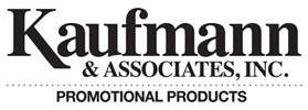 Kaufmann & Associates, Inc.